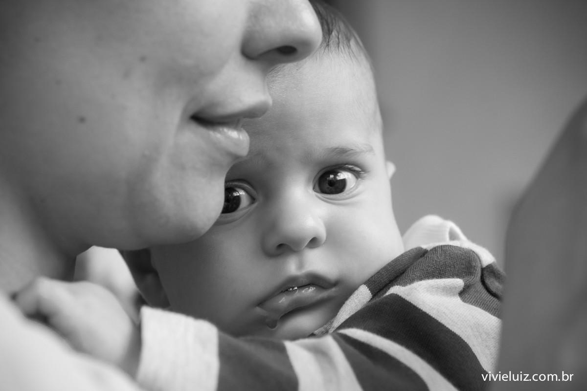 aniversario infantil fotos em brasilia por vivi e luiz fotografias