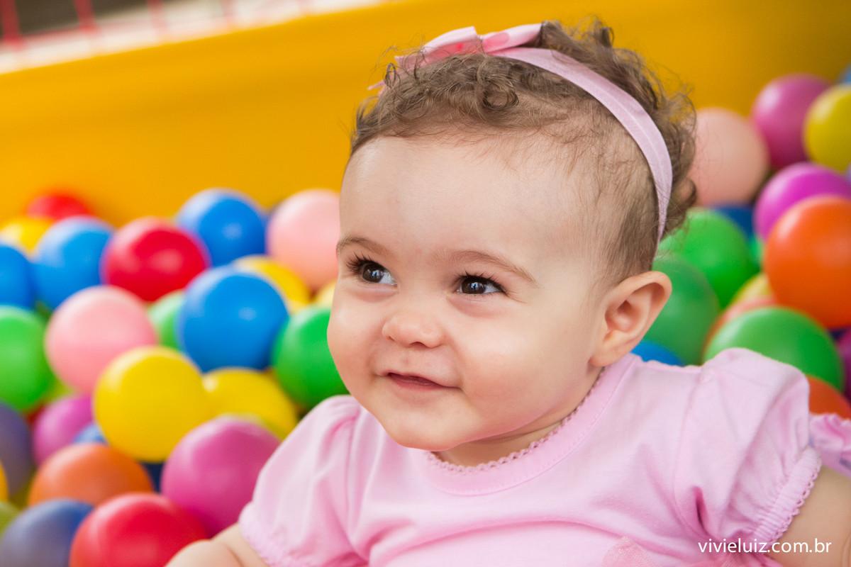 aniversario infantil fotos em brasilia por vivi e luiz fotografiasaniversario infantil fotos em brasilia por vivi e luiz fotografias