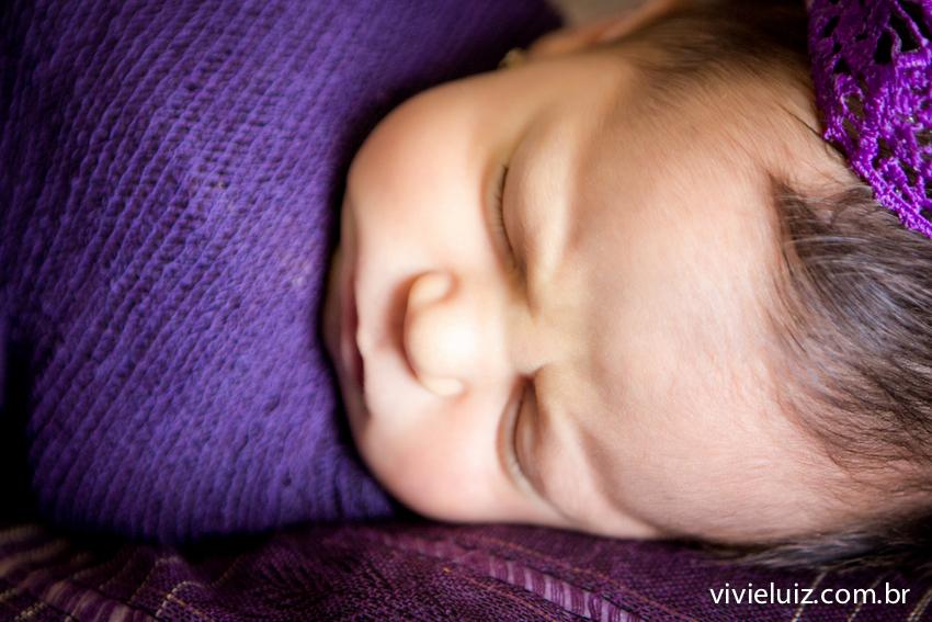 linda boquinha da bebe