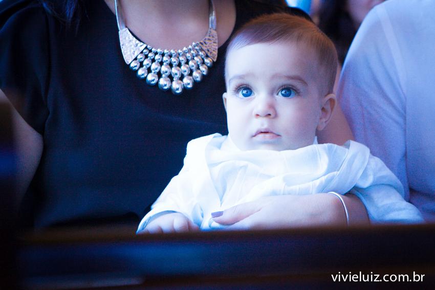 arthur e seus olhos azuis