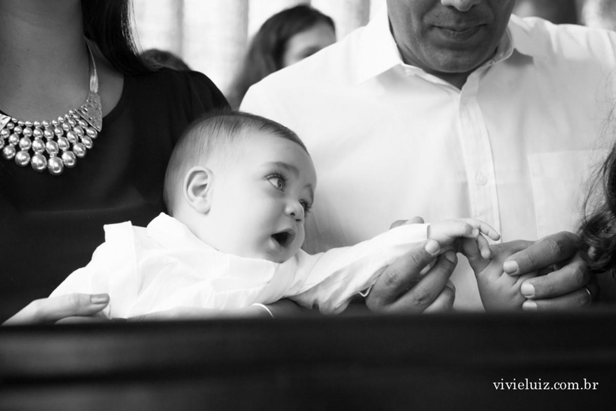 Batizado   Arthur