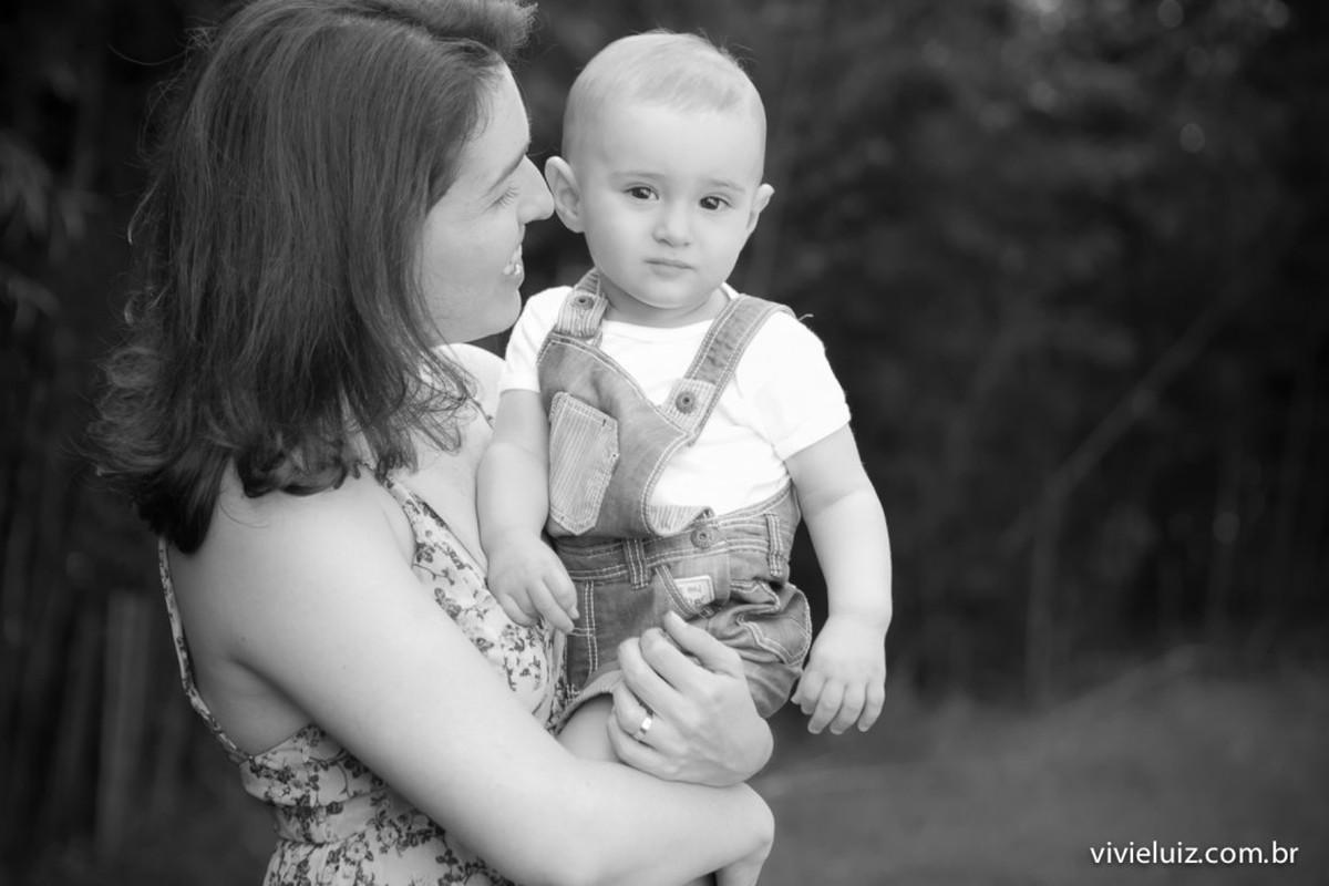 maternidade , bebê , mãe , filho