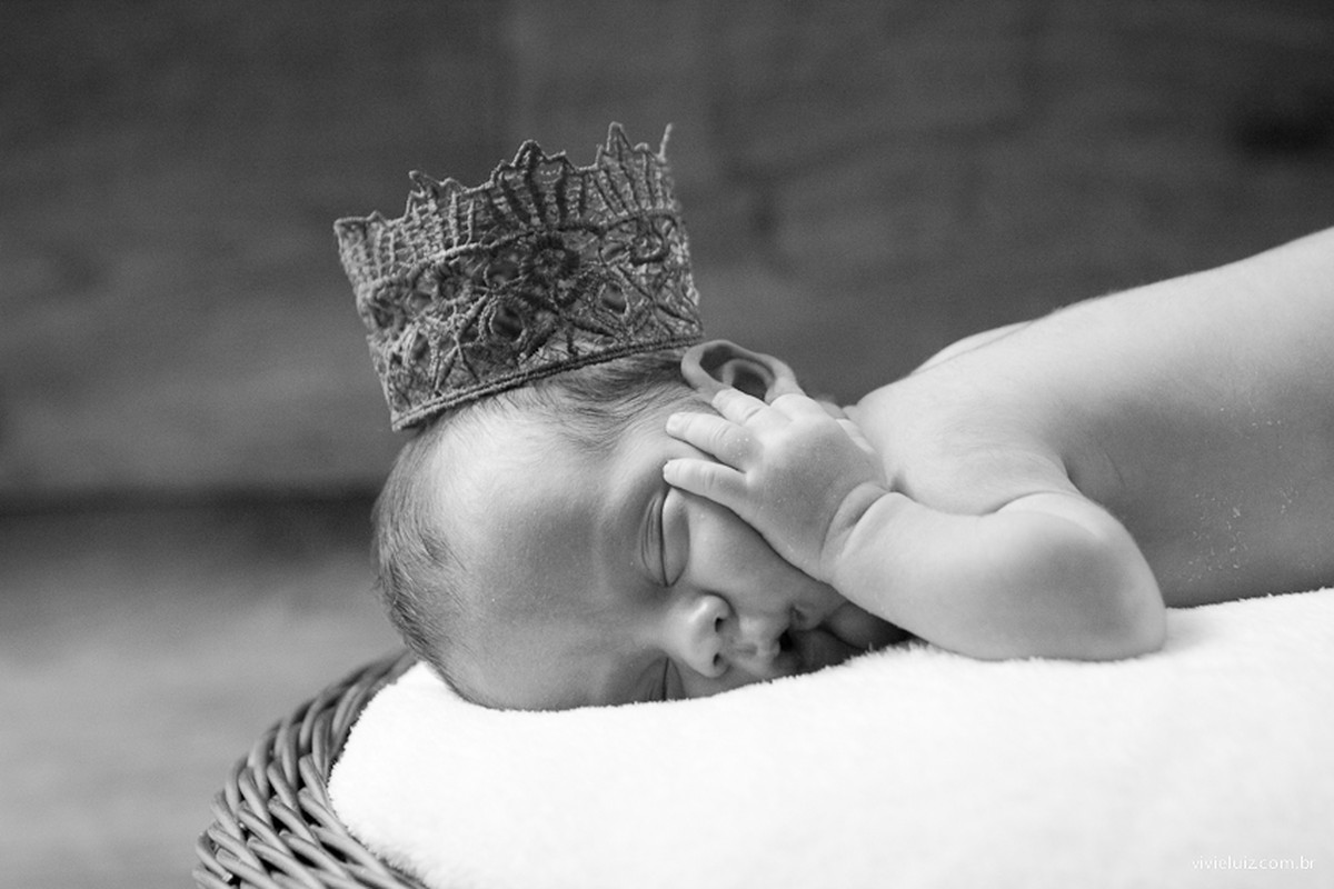 baby, newborn, fotografia, amor, love