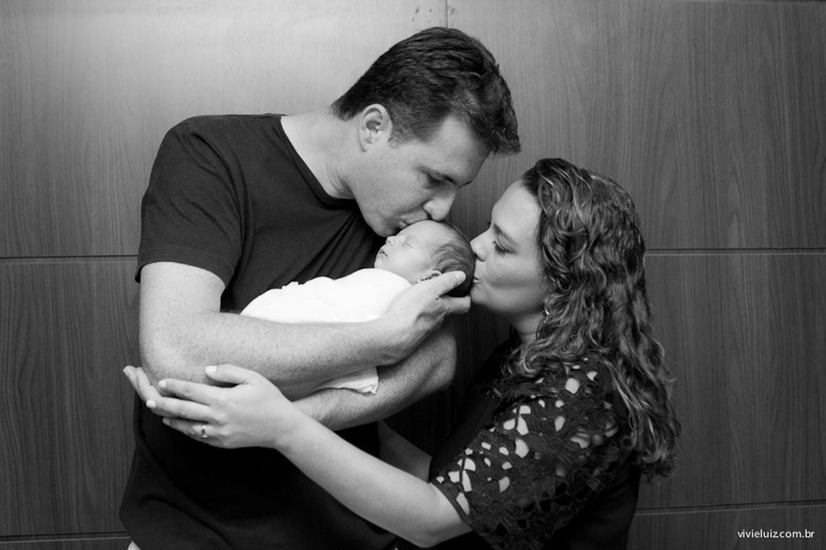 mamãe e papai , familia
