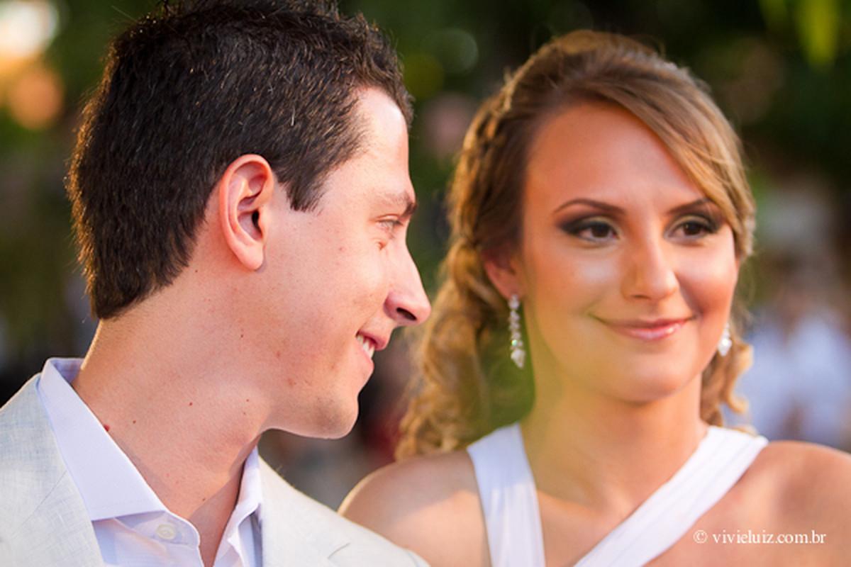 Casamento | Fernanda e Marco
