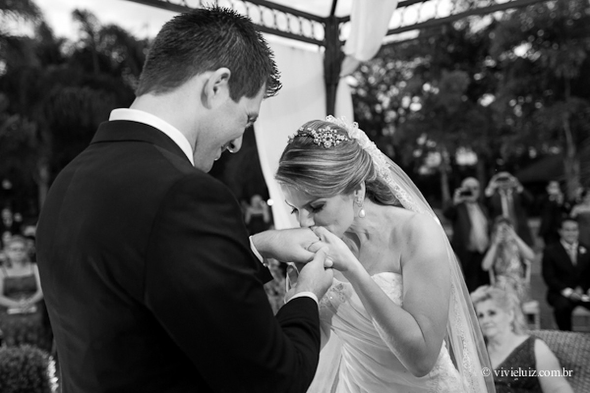 Casamento | Simone e Rudson