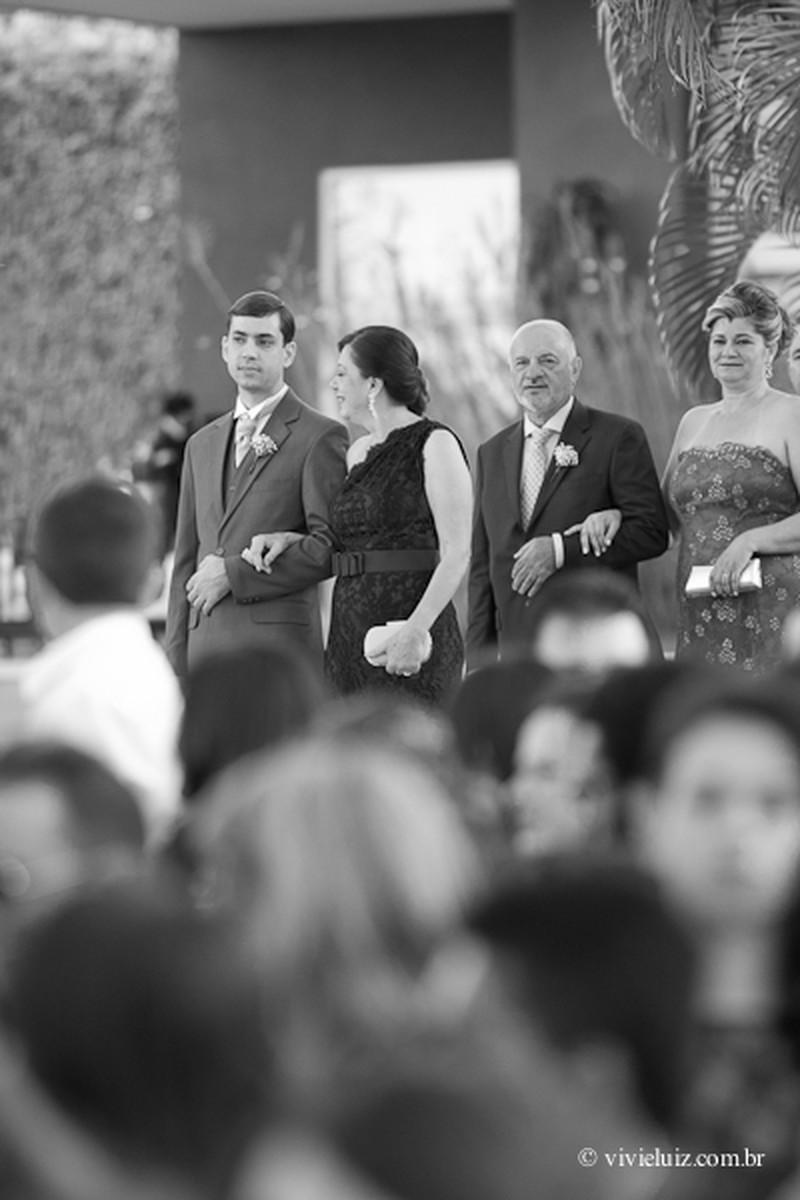 Casamento   Sarila e Rafael