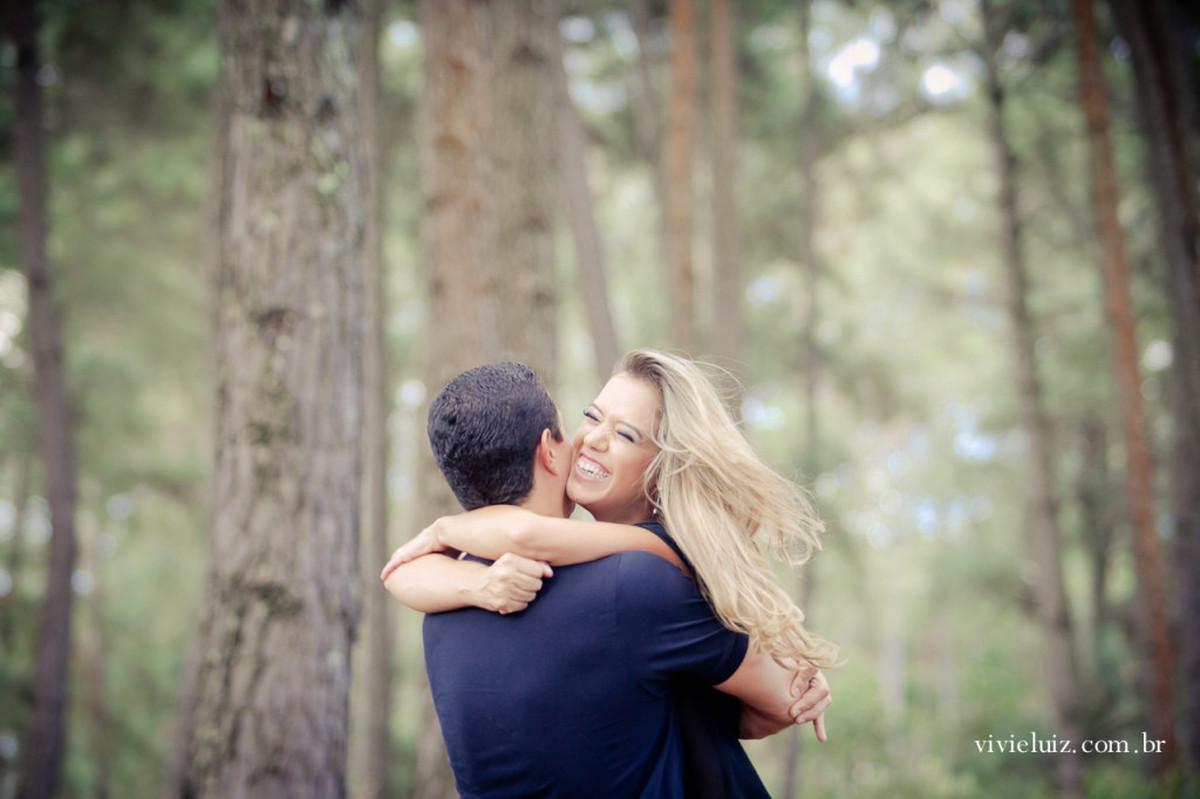Ensaio de casal | Adriana e Leandro