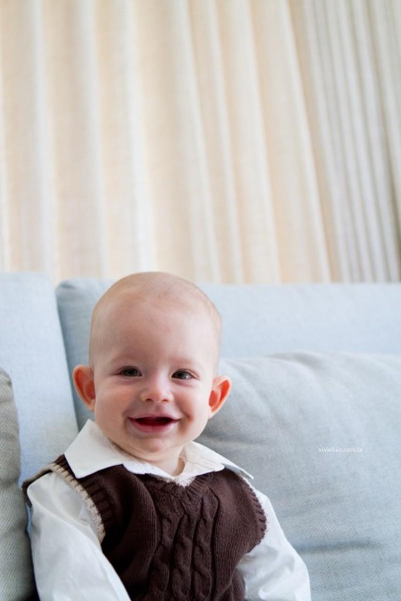 fotografia de familia e crianca por vivi e luiz fotografias em bh