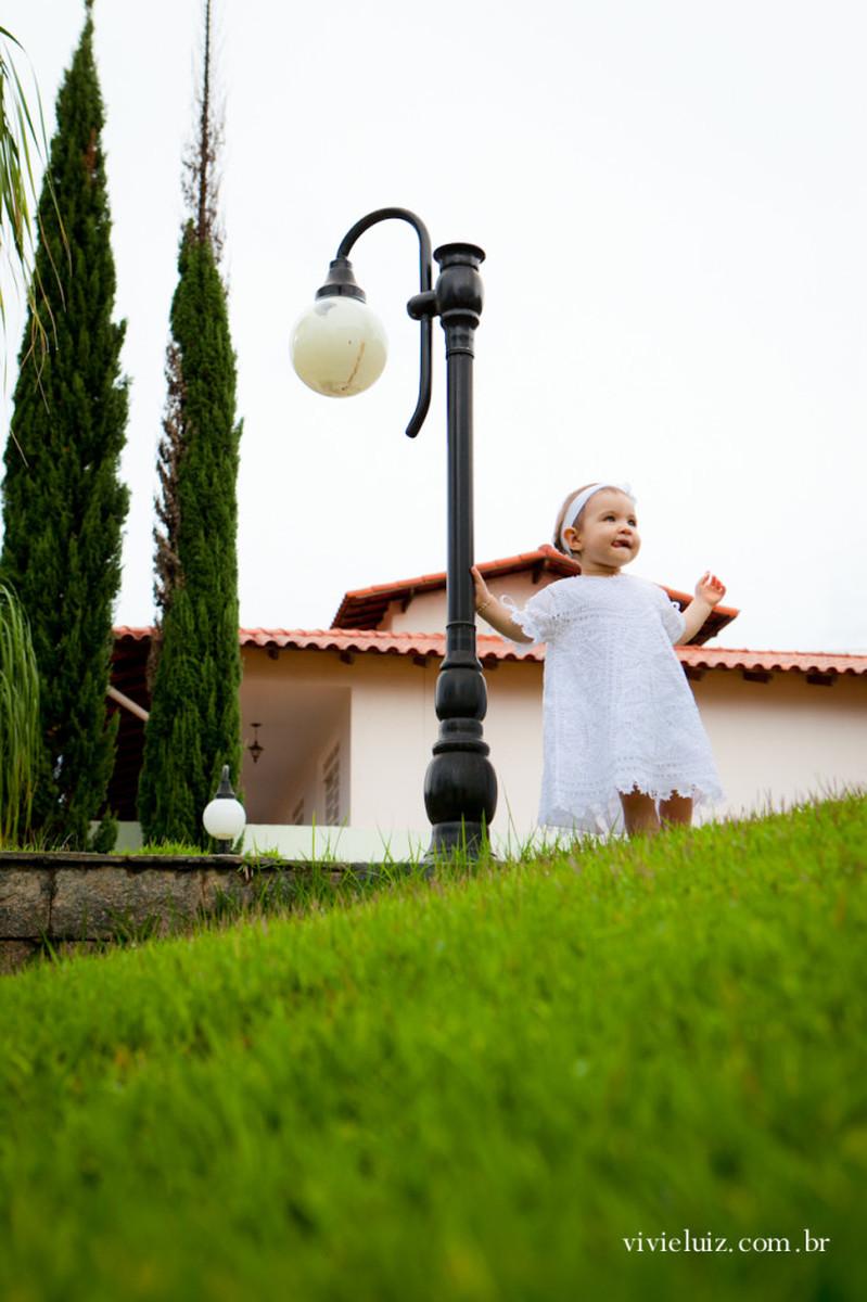 Mini Ensaio   Gabriela