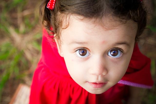fotografia de familia e crianca por vivi e luiz fotografias em brasilia chapeuzinho vermelho