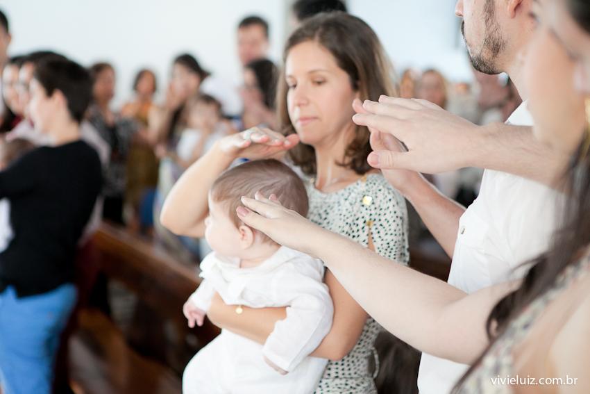fotografia de batizado por vivi e luiz fotos