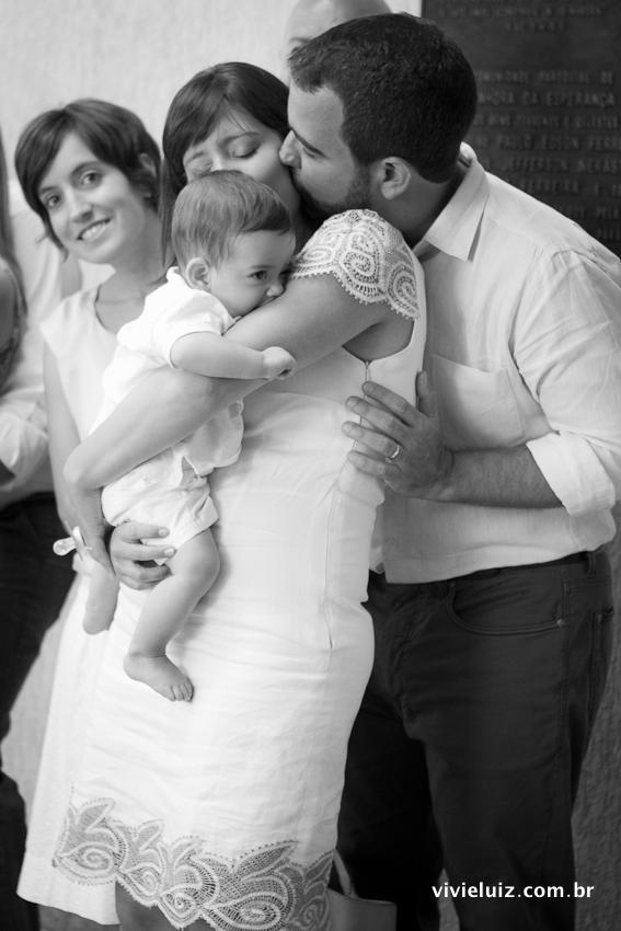 fotografia de batizado por vivi e luiz fotosv