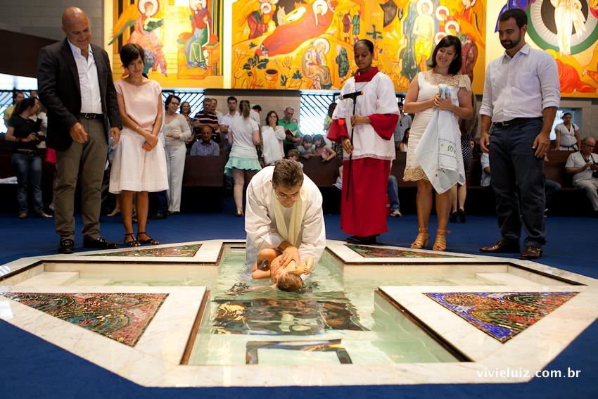 fotografia de batizado por vivi e luiz fotosfotografia de batizado por vivi e luiz fotos