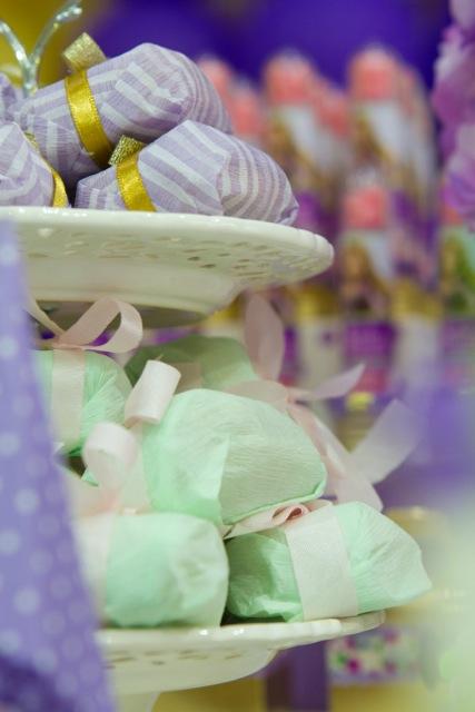 decoracao de festa infantil em brasilia com fotos da vivi e luiz fotografias rapunzel