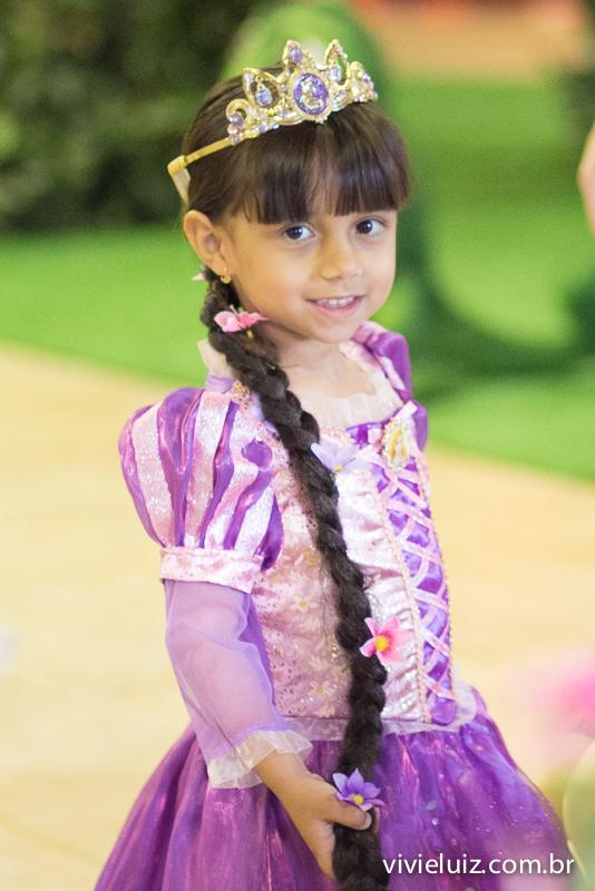 fotografo de aniversario infantil por vivi e luiz