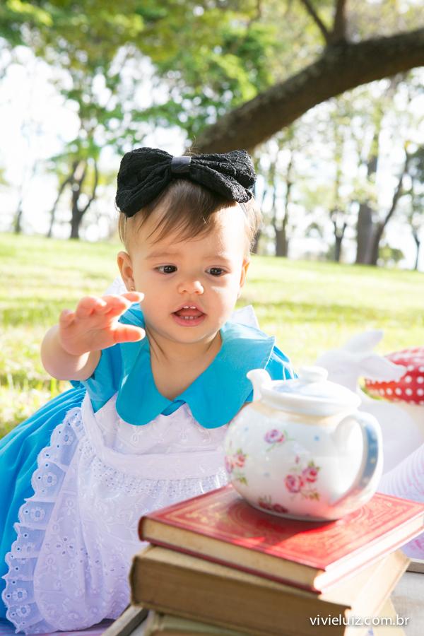 Ensaio fotografico de 1 ano e familia por vivi e luiz fotografias em brasilia