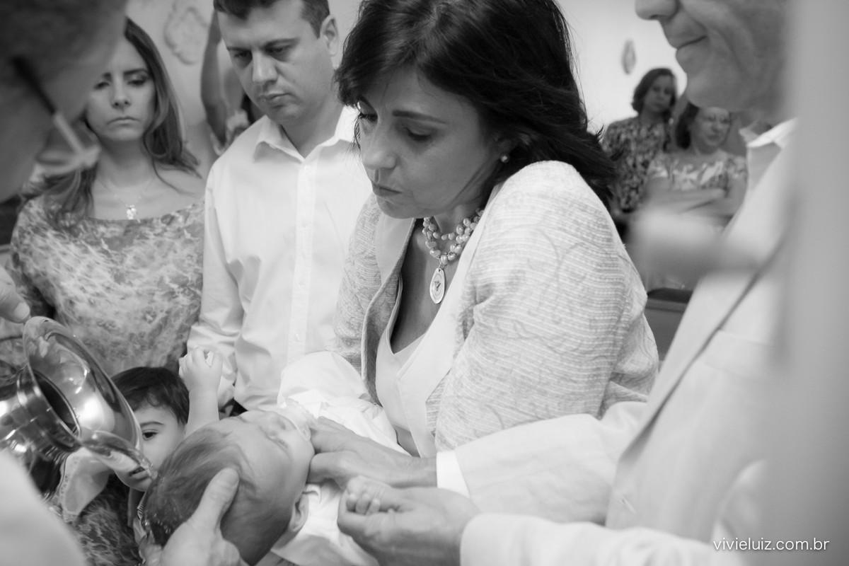 fotografo para batizado em brasilia e fotos de vivi e luiz