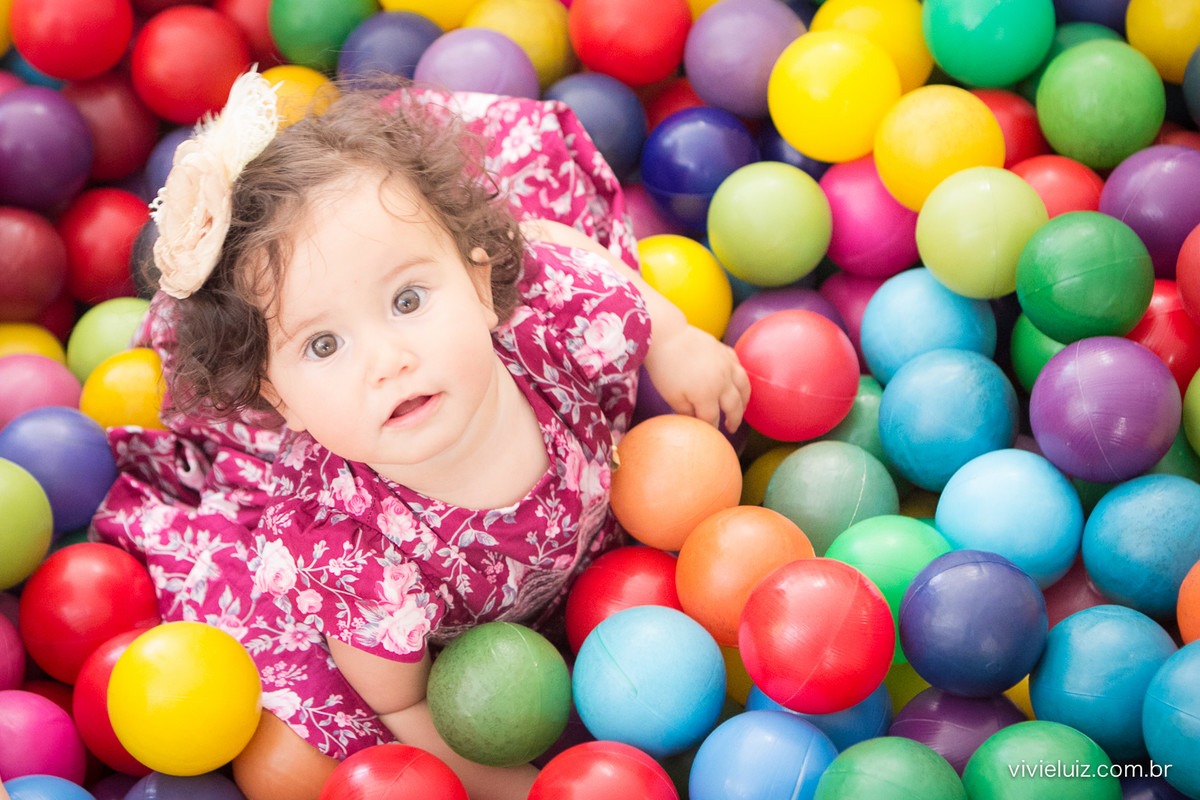 fotografia espontanea em aniversario infantil  fotografia com amor