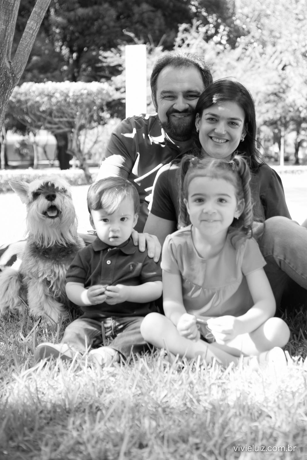 foto de familia por vivi e luiz fotografias
