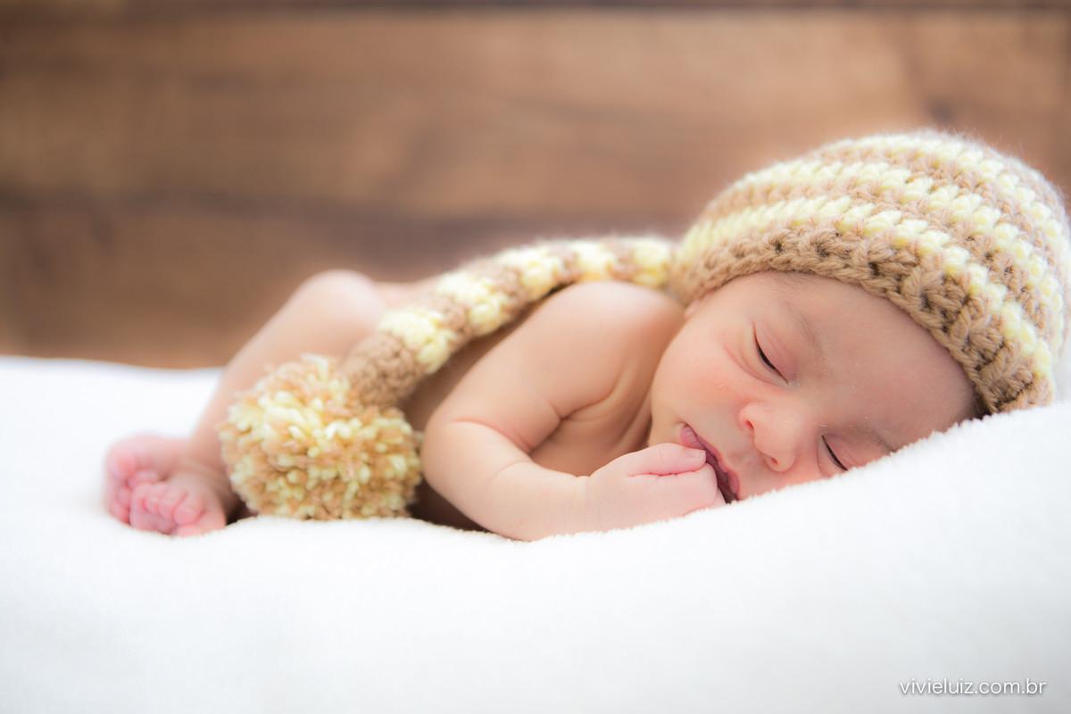 fotos de newborn em brasilia