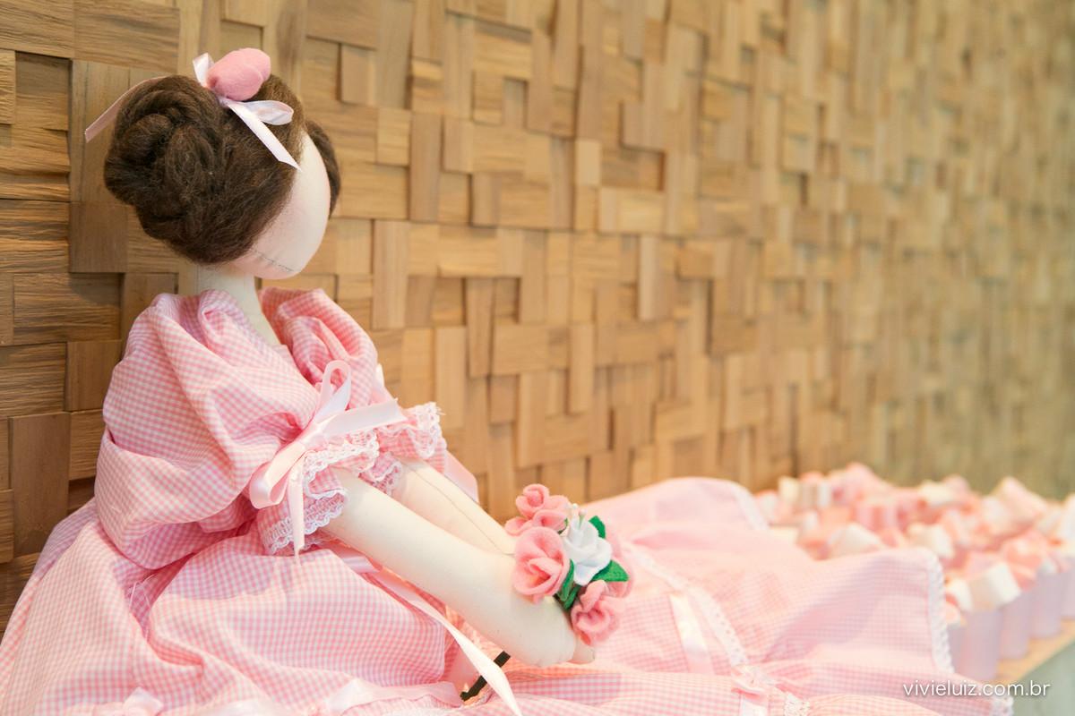decoracao de festa infantil em brasilia com fotos da vivi e luiz fotografias