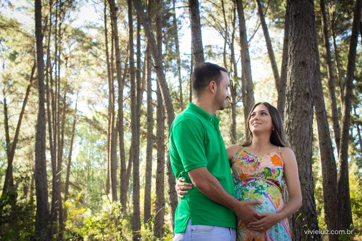 casal gravido em brasilia como fotos de vivi e luiz