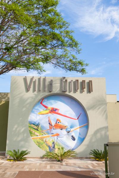decoracao de festa infantil em brasilia com fotos da vivi e luiz fotografias villa green