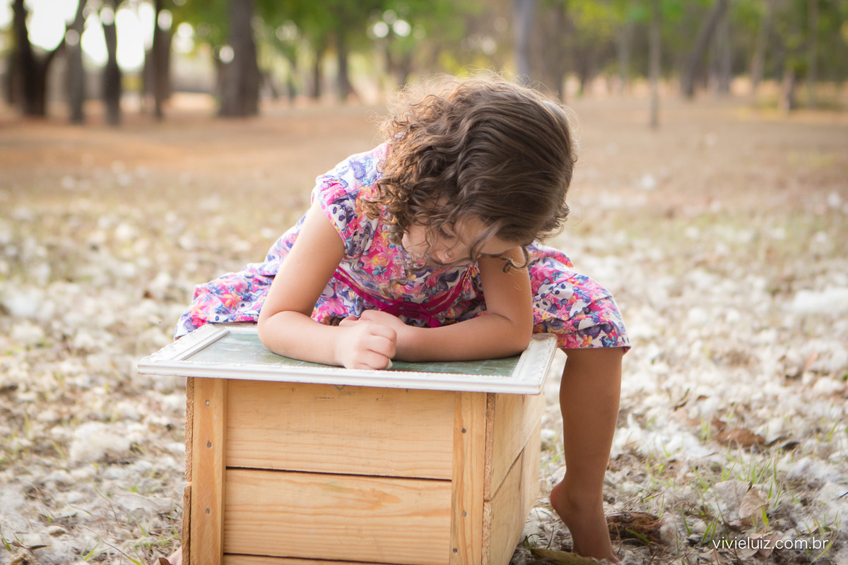 escrevendo no quadro fotos feitas por vivi e luiz fotografias