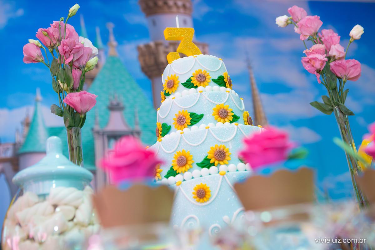 decoracao de festa infantil em brasilia com fotos da vivi e luiz fotografias frouzen