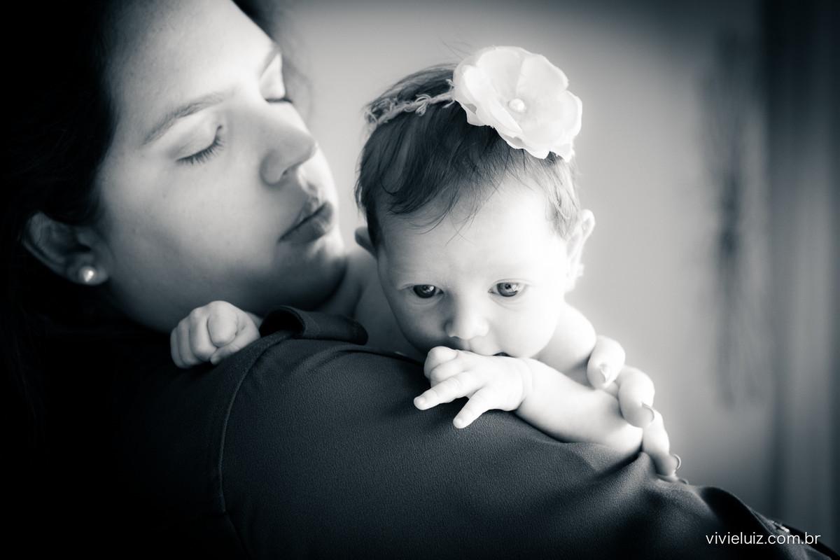 lifesyte de bebe em familia com fotos vivi e luizlifesyte de bebe em familia com fotos vivi e luiz