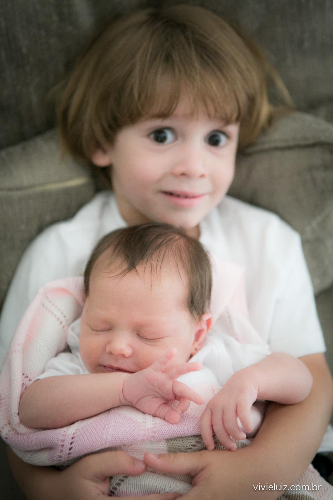 lifesyte de bebe em familia com fotos vivi e luiz