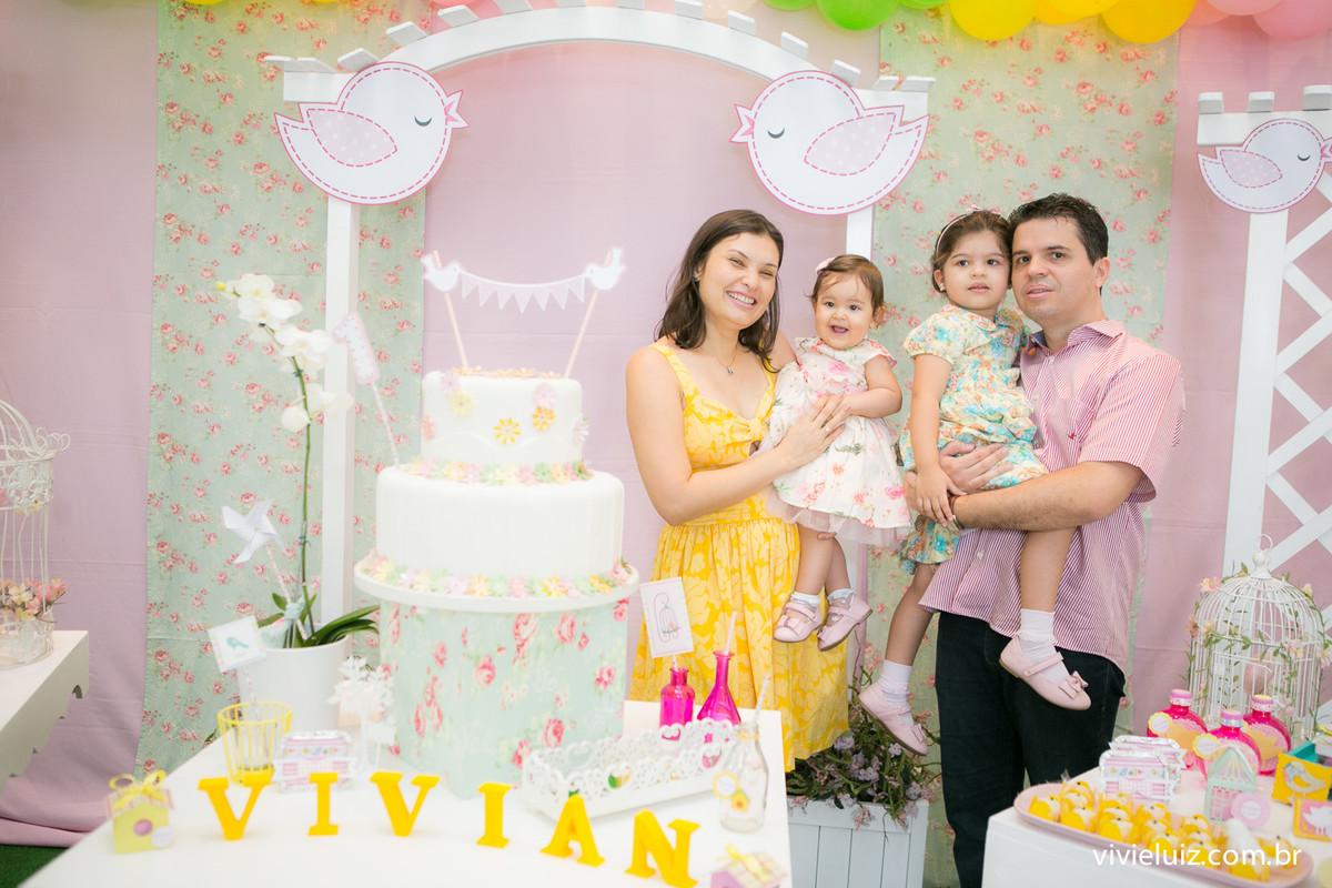 festa infantil em brasilia com fotos de vivi e luiz crianca no aniversario brasilia