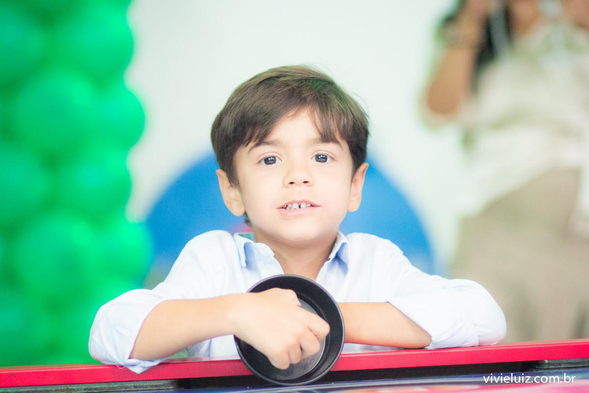 vfesta infantil em brasilia com fotos de vivi e luiz crianca no aniversario brasilia