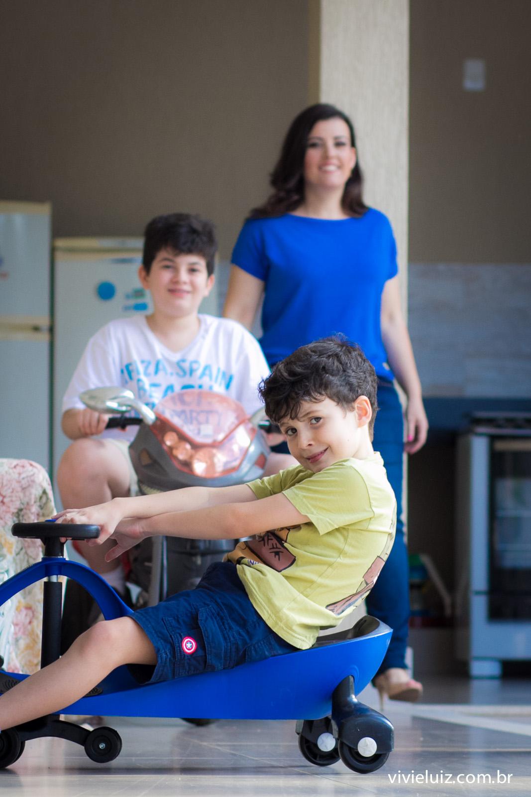 fotografia de familia e crianca por vivi e luiz fotografias em brasilia