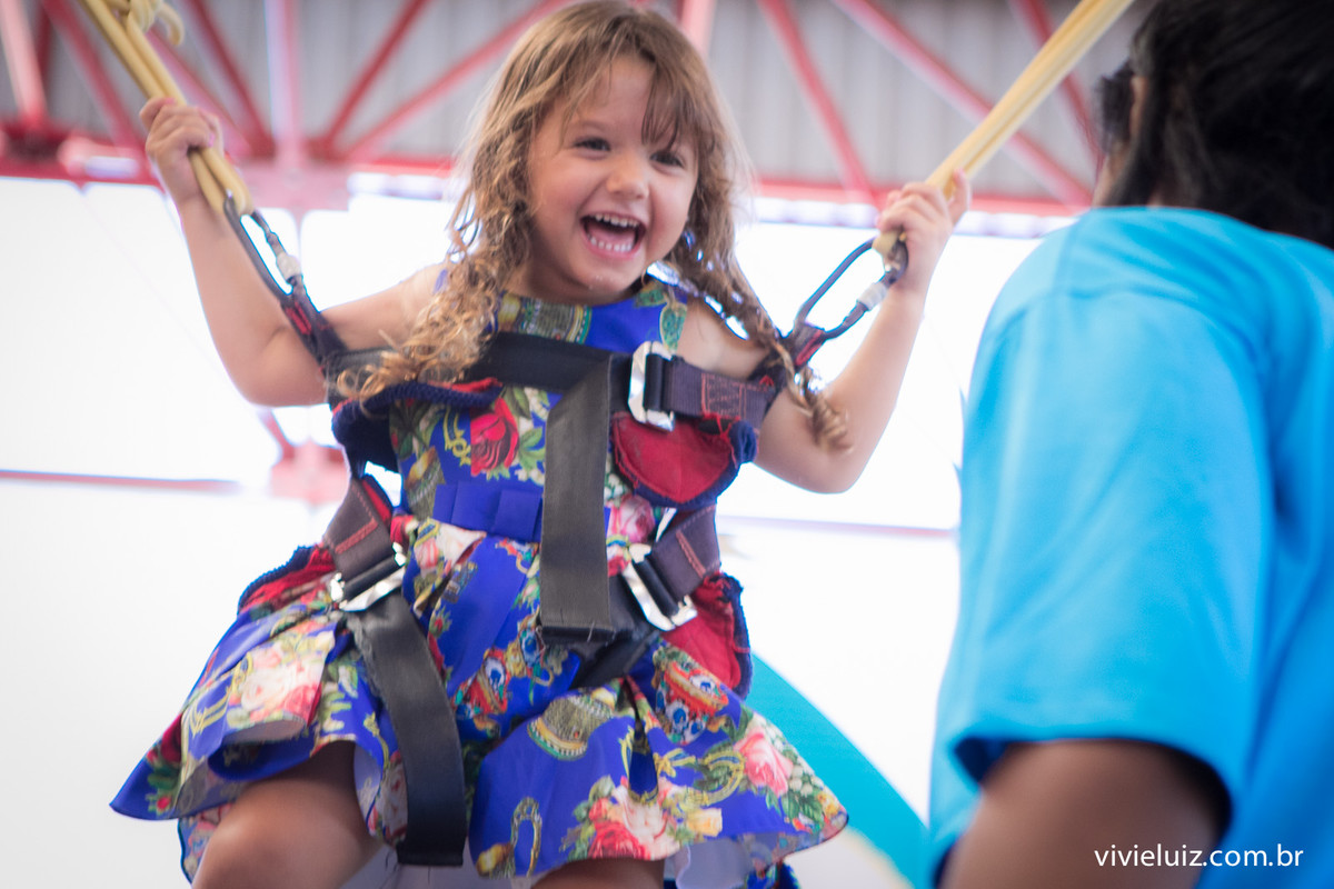 jump aniversario infantil por vivi e luiz fotografias