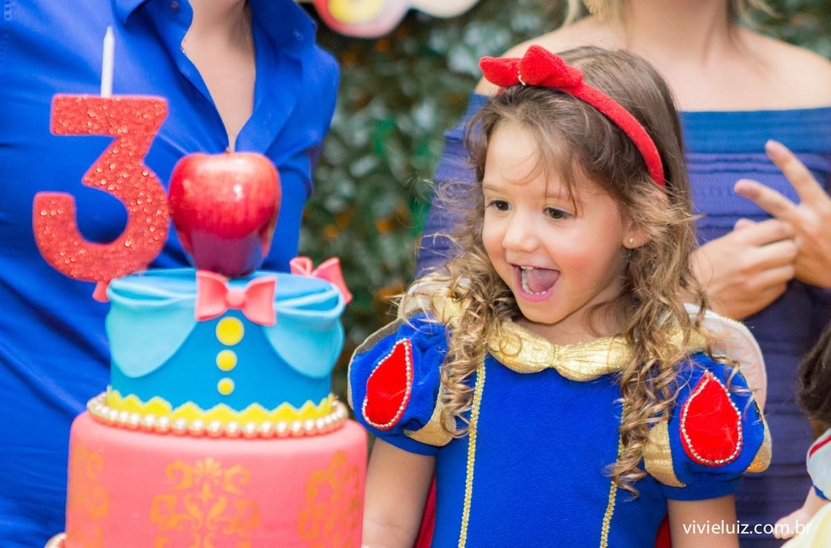 aniversario infantil por vivi e luiz fotografias