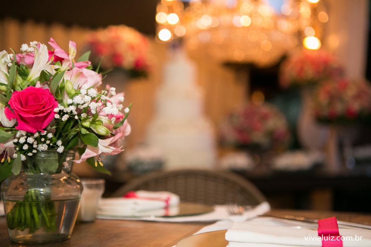 decoracao mini-wedding