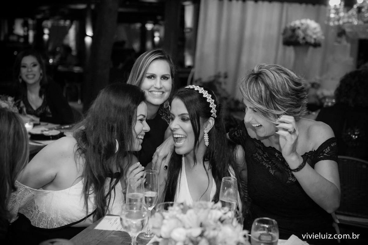 mini-wedding com fotos de vivi e luiz foto - brasiliamini-wedding com fotos de vivi e luiz foto - brasilia