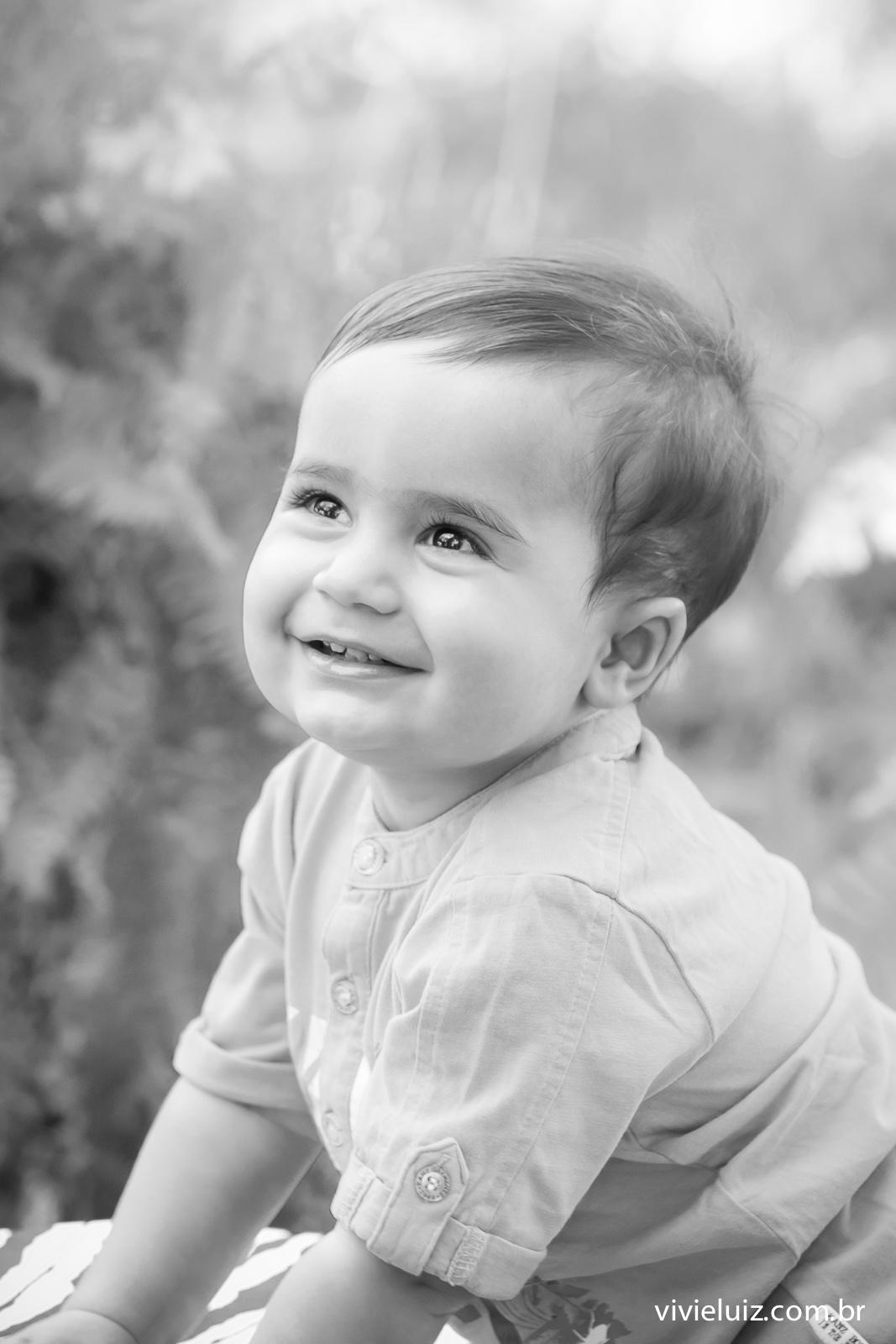 Ensaio fotografico de 1 ano e familia por vivi e luiz fotografias em brasilia tema safari