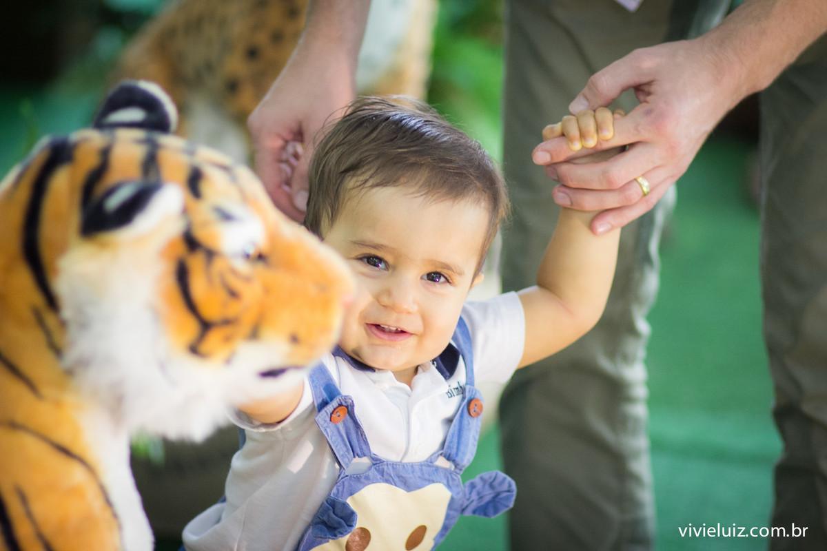 festa infantil em brasilia com fotos de vivi e luiz crianca no aniversario