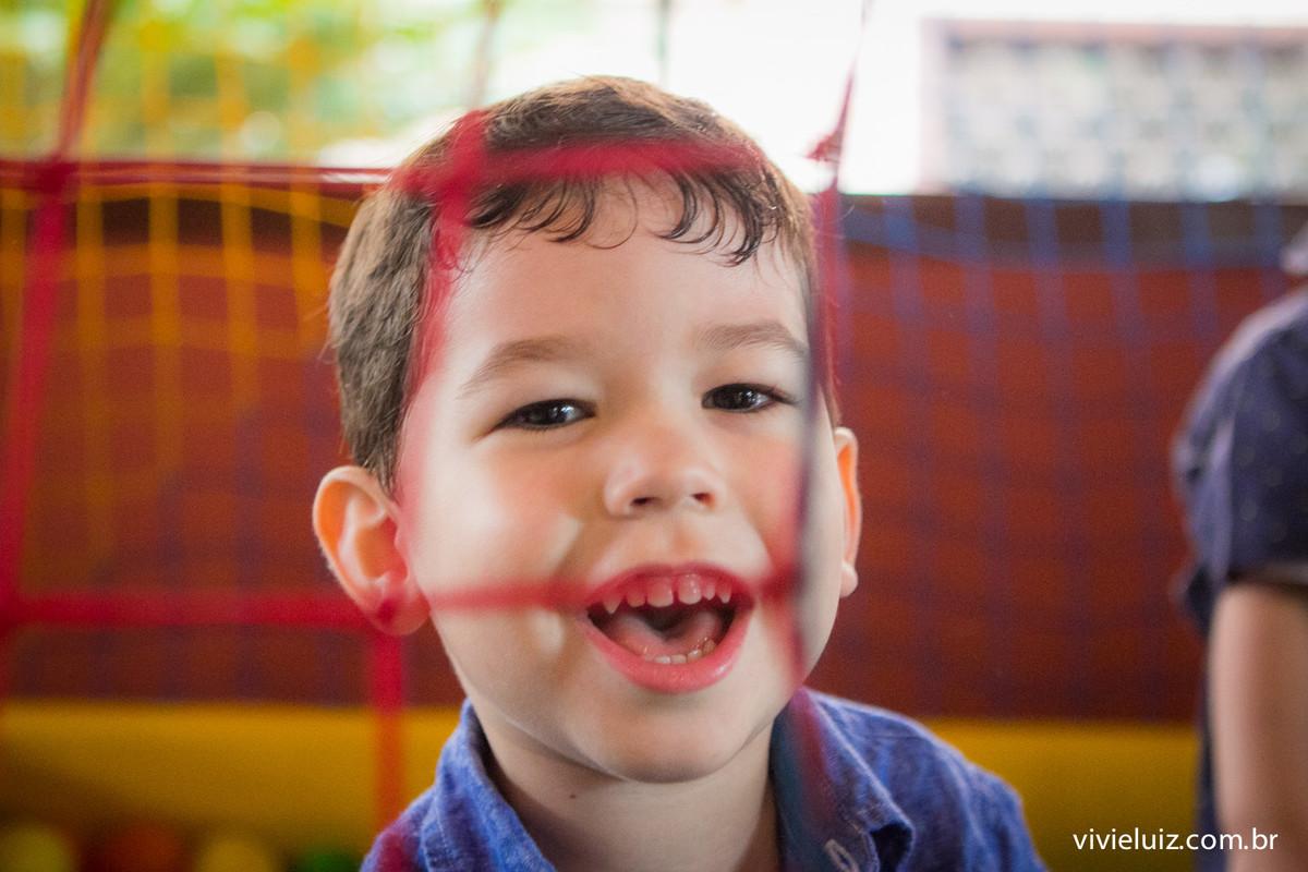 festa infantil em brasilia com fotos de vivi e luiz