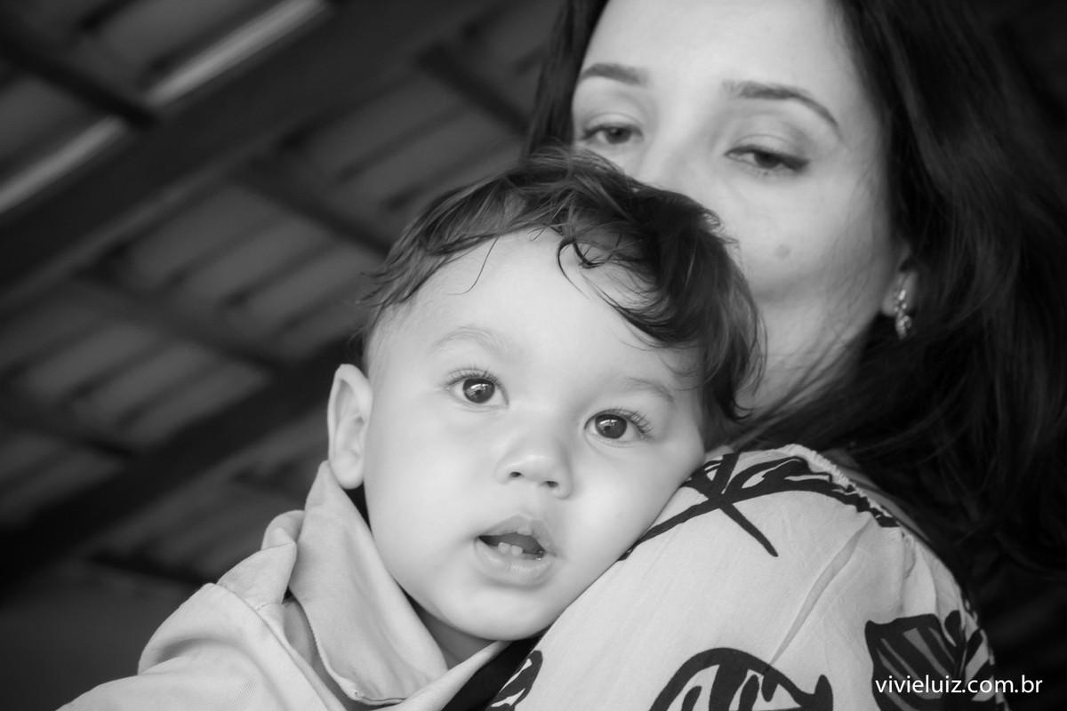 esta infantil em brasilia com fotos de vivi e luiz