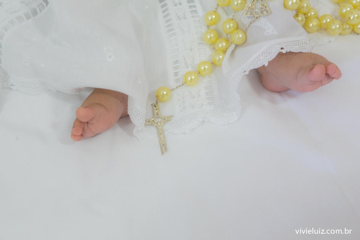 ensaio pré-batizado de fotos vivi e luiz brasilia
