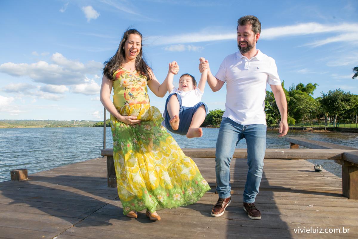 fotografias de gravida por vivi e luiz fotos em brasilia