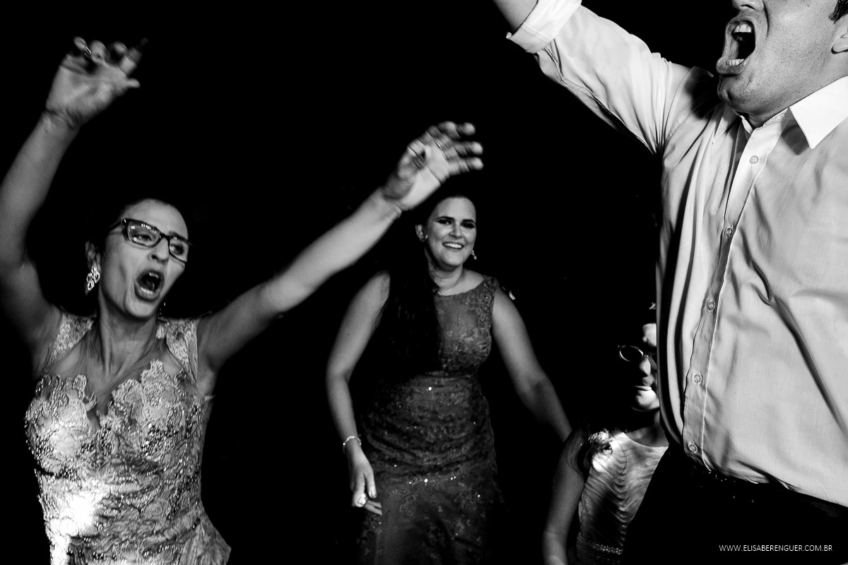 casamento recife, casamento, casamento pe, casamento sp, casamento rj, casamento sc, fotografa de casamento pe, fotografa de casamento sp, fotografa de casamento pb, fotografa de casamento al, fotografa de casamento rj, noivos pe, noivos pb, noivos sp, no