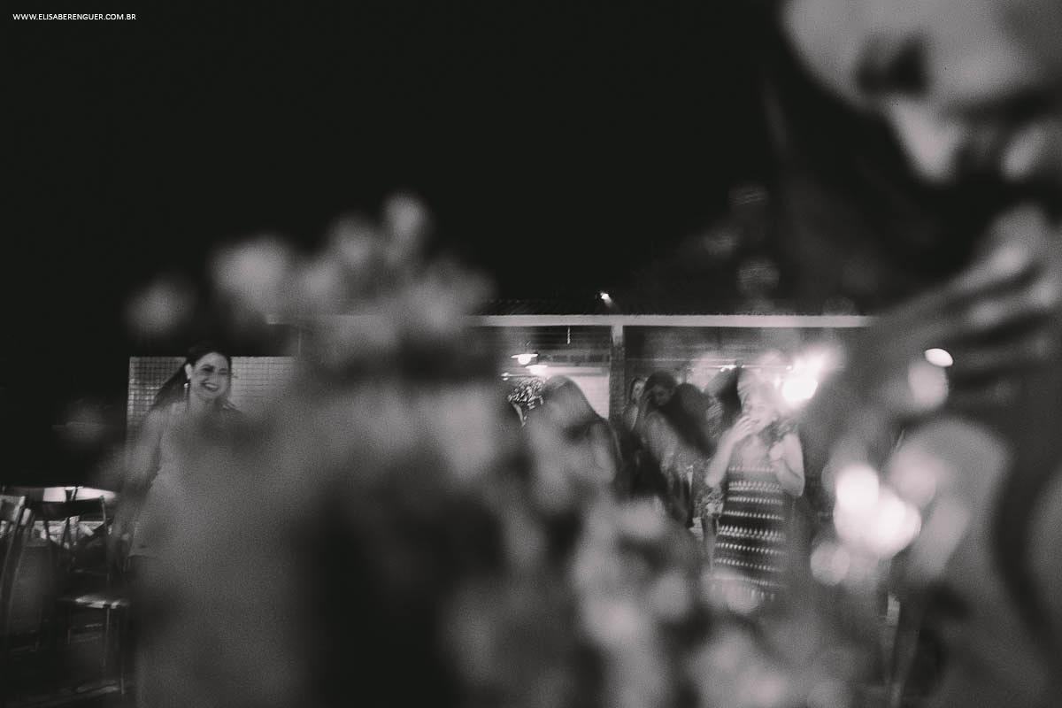 ensaio de noivos, ensaio, ensaio de casal, ensaio de casal no campo, pre wedding, casamento, noivos, fotografa de casamento, casamento no campo pe, casamento gravatá, fotografa pe, fotografa sp, fotografa sc, fotografa rj, pre wedding na praia, gra