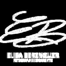Elisa Berenguer