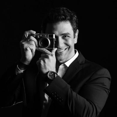 Sobre Wanderley Franco-fotógrafo-casamentos-Jundiaí-SP
