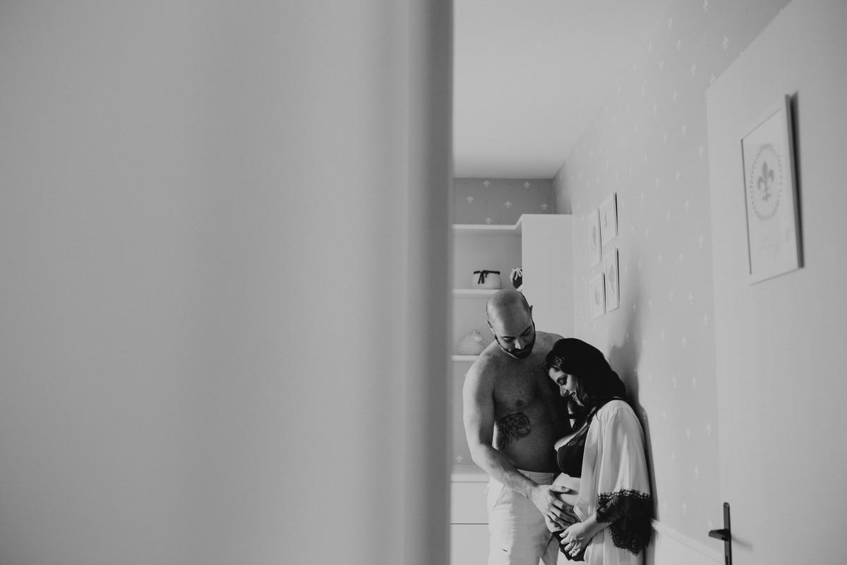 Gestante pregnant ensaio saudável book fotos vitória vila velha roupa leveza bebê gestação neném por sol casal jardim penha fotografo diego zanon funcional